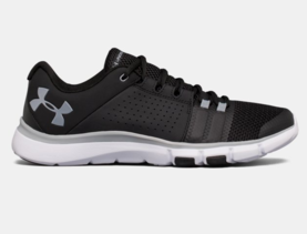 Under Armour treenikengät Strive 7 -  - 1905108630 - 1