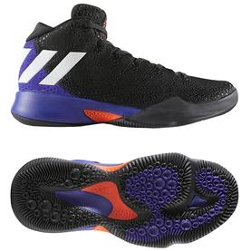 bed305ced639 Adidas koripallokengät Crazy Heat J - Sisäpelikengät - 40580258180 - 1