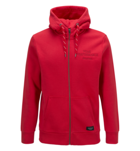 Peak Performance miesten hupparitakki Sweat Ziphood -  - 57109894740 - 1