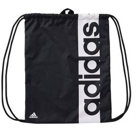 Adidas laukku Linear Per Gym Bag -  - 04057289561940 - 1