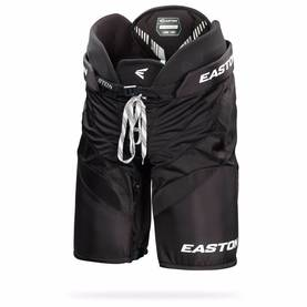 Easton jääkiekkohousut Stealth C5.0 JR -  - 8850024620 - 2