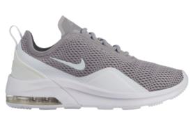 new styles 00616 be66c Nike vapaa-ajankengät Air Max Motion 2 harmaa valkoinen - Tennarit -  8860663560 -