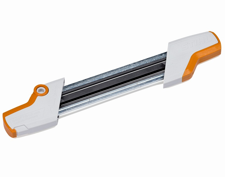 stihl viilanpidike 2 in 1 3 2mm 1 4 verkkokauppa. Black Bedroom Furniture Sets. Home Design Ideas
