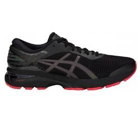 Asics juoksukengät Kayano 25 musta - Miesten juoksukengät - 45499574741 - 1 442b063bf7