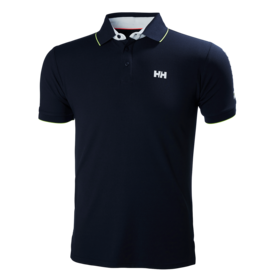Helly Hansen miesten pikee HP Racing Polo -  - 70400550201 - 1