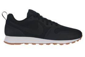 quality design 04873 e38e4 Nike vapaa-ajankengät MD Runner 2 musta - Tennarit - 8848025641 - 1