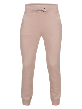 Peak Performance naisten collegehousut Logo Pants - Naisten housut - 57131117101 - 1
