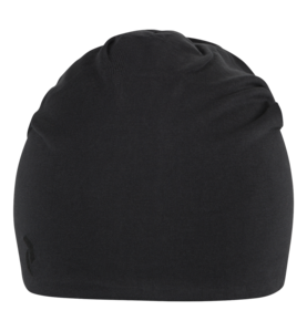 Peak Performance pipo Progress Hat -  - 57131111101 - 1
