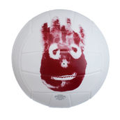 Wilson beachvolleypallo Cast Away -  - 026388448371