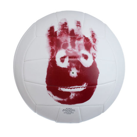 Wilson beachvolleypallo Cast Away - Lentopallo ja beachvolley - 026388448371 - 1