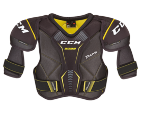 CCM Hartiasuoja Tacks 3092 Youth -  - 8886003122 - 1
