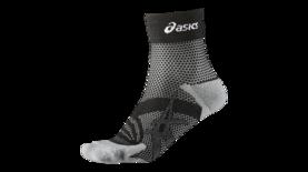 Asics juoksusukat Marathon Sock - Miesten juoksuvaatteet - 87188370102 - 2 0880acc41e