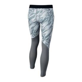 Nike lasten trikoot G NP CL Tight AOP3 -  - 8865519642 - 2