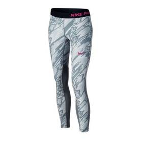 Nike lasten trikoot G NP CL Tight AOP3 -  - 8865519642 - 1