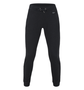 Peak Performance naisten collegehousut W Lite Pants - Naisten housut - 57109891352 - 2