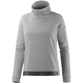 Nike naisten college Dry Top Cowl Neck -  - 8844979743 - 1