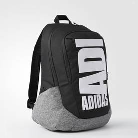 Adidas reppu Backpack Neopark -  - 4058025024873 - 1