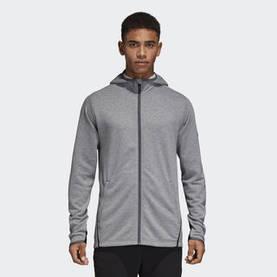 Adidas miesten hupparitakki Freelift Prime Hoodie harmaa - Miesten takit ja  puvut - 40605146703 - 1 d71b5e7746