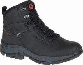 Merrell kengät Vego Mid leather WTPF M -  - 6468814273 - 1