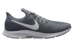 best service 371c5 8de73 Nike juoksukengät Air Zoom Pegasus 35 harmaa - Miesten juoksukengät -  8834129803 - 1