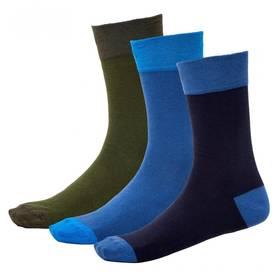 separation shoes fcc1c 0fc5f North Bend sukkapaketti Classic 3-pr - Miesten vaatteet - 22001316543 - 2