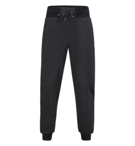 Peak Performance miesten collegehousut Sweat Pants -  - 57131103043 - 1