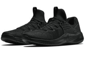 Nike treenikengät Free TR VS musta - Urheilujakone.fi verkkokauppa c2ba69d3fa