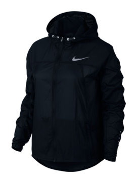 Nike naisten juoksutakki Impossibly Light Running Jacket -  - 6759113014 - 1