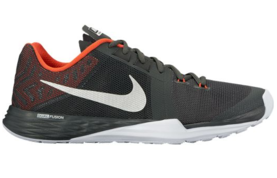 Nike treenikengät Train Prime Iron DF -  - 8262207834 - 1