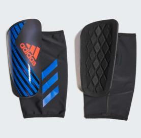 the best attitude c9d86 e3685 Adidas säärisuojat X Pro sininen - Jalkapallotarvikkeet- ja asusteet -  40605152294 - 1