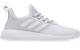 outlet store f3d32 e1acd Adidas vapaa-ajan kengät Lite Racer RBN W valkoinen - Tennarit -  40605120545 - 1