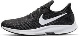 save off 6a905 4eec4 Nike juoksukengät Air Zoom Pegasus 35 W musta - Naisten juoksukengät -  6660327755 - 1