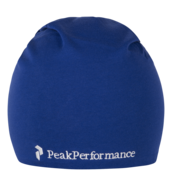 Peak Performance pipo Progress Hat -  - 57109888485 - 1