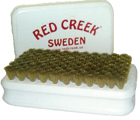 Red creek harja messinki, ohut 042 -  - 7350004240425 - 1