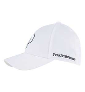 Peak Performance lippalakki Path Golf Cap -  - 571311049576 - 1