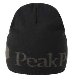 Peak Performance pipo PP Hat -  - 57109899726 - 1