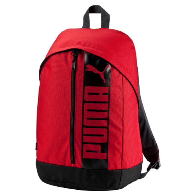 Laukut Puma : Puma reppu pioneer backpack urheilujakone fi