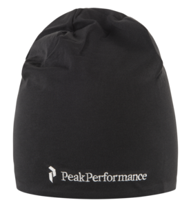 Peak Performance pipo Progressive Hat -  - 57109897747 - 1