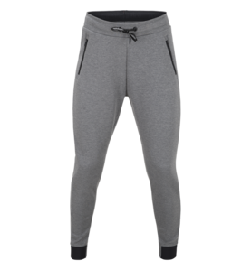 Peak Perormance naisten collegehousut Tech Pants - Naisten housut - 57109899137 - 1