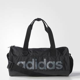 Adidas laukku W Linear Performance Team Bag XS -  - 40565591757 - 1