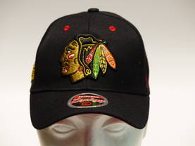 NHL lippis Chicago Blackhawks Calder -  - 771249810747 - 1