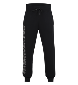Peak Performance miesten collegehousut Sweat pants -  - 57131112117 - 1