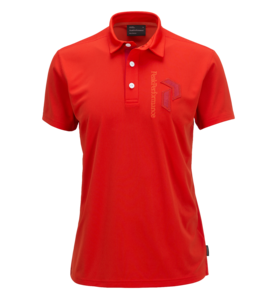 Peak Performance miesten pikee G Panmore Polo -  - 57131110437 - 1