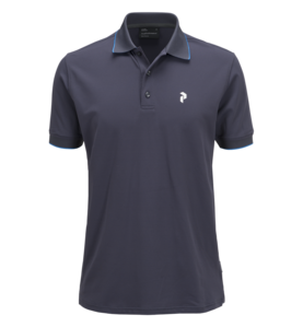 Peak Performance miesten pikee Golf Technical -  - 57131104447 - 1