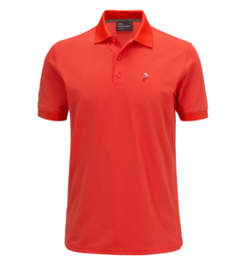 Peak Performance miesten pikee Golf Technical -  - 57131104448 - 1