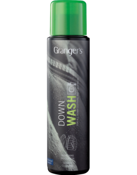 Granger's Down Wash -  - 799756005048 - 1