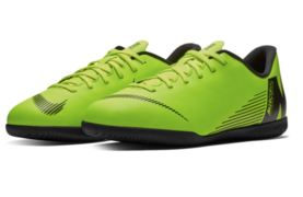63f2fc5d21c6 Nike futsal/sisäpelikengät Vapor 12 club ic JR - Sisäpelikengät -  1918877478 - 1