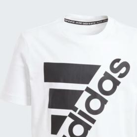 klassikko aina suosittu alennus Adidas tuotteet - Urheilujakone.fi verkkokauppa
