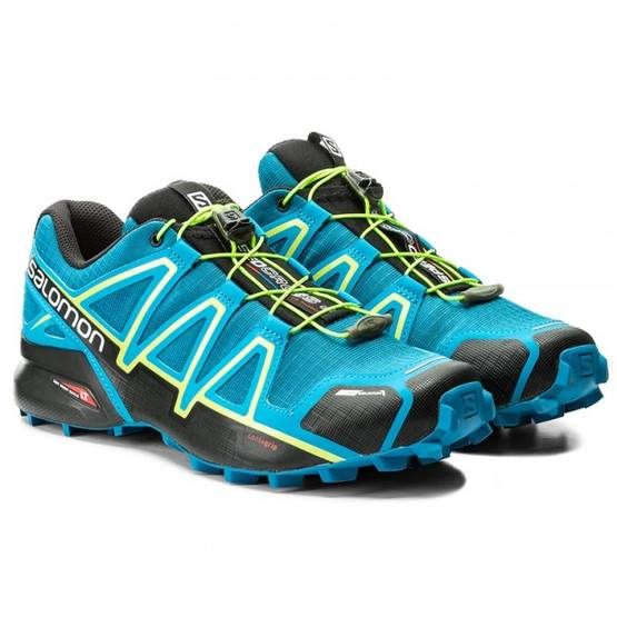 Salomon-juoksukengat-Speedcross-4-CS-sininen-8896454158-1.jpg