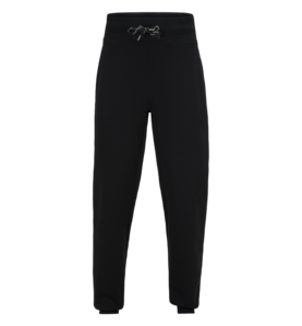 Peak Performance miesten collegehousut Sweat Pants -  - 57131107869 - 1